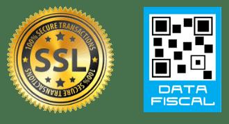 Clave Fiscal y SSL